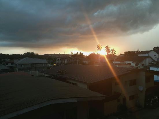 Davies Hotel Ibadan: IMG_20160601_184452_large.jpg