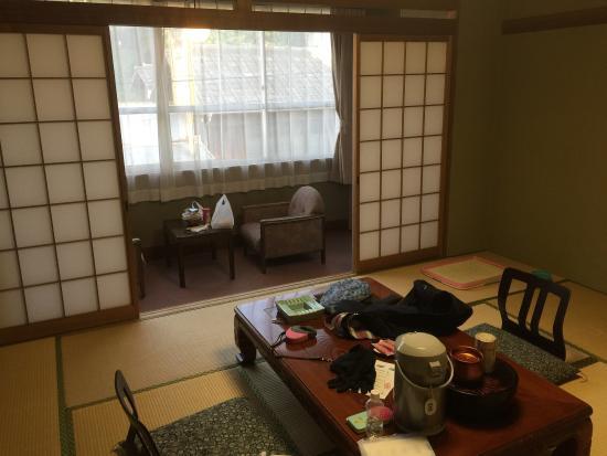 Wataya Ryokan : photo2.jpg