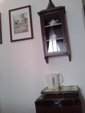 A Casa di Serena a San Pietro Foto