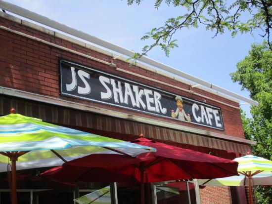 shaker cafe flemington menu prices restaurant reviews tripadvisor