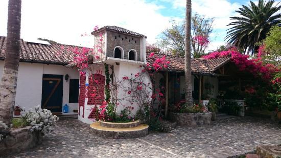 Tumbabiro, Ecuador: DSC_3478_large.jpg