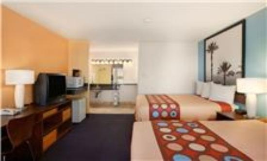 Cheap Rooms In Indio Ca
