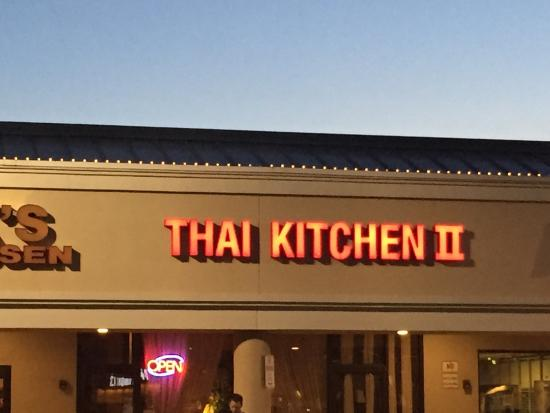 photo0.jpg - Picture of Thai Kitchen II