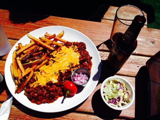 Big Belly Burger Deli: photo0.jpg