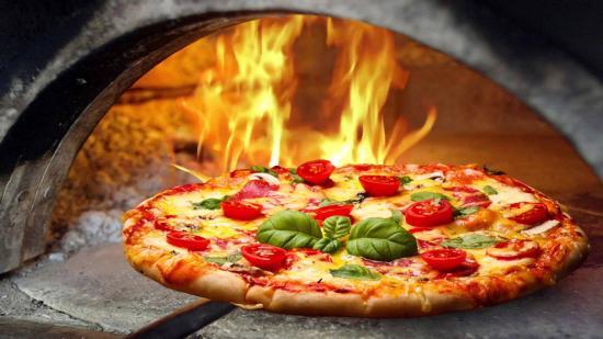 Olbia: Pizzeria Speedy Gonzales cerca aiuto pizzaiolo per forno a legna