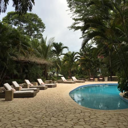 Punta Gorda, Belize: photo9.jpg