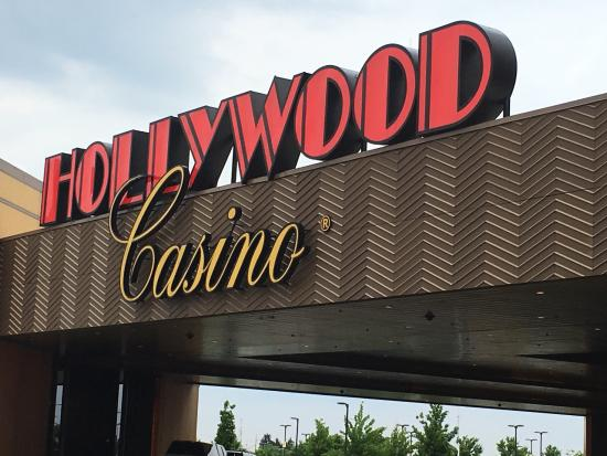 Hollywood Casino Columbus: photo4.jpg