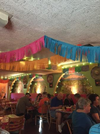 El Charro Mexican Dining: photo4.jpg