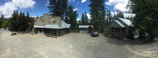 River Pines Inn: photo8.jpg