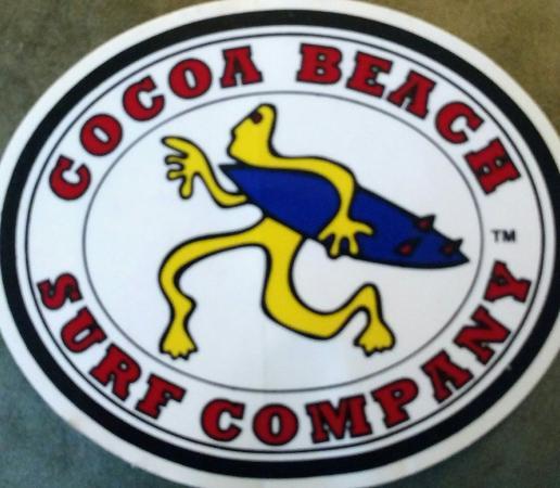 Cocoa Beach Surf Company Surf School : IMG_20160603_001605_large.jpg