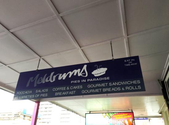 Meldrum's Pies In Paradise: photo3.jpg