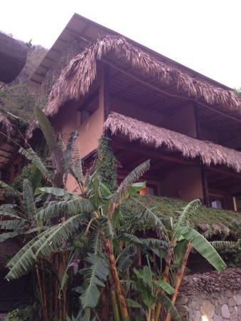 Laguna Lodge Eco-Resort & Nature Reserve: photo0.jpg