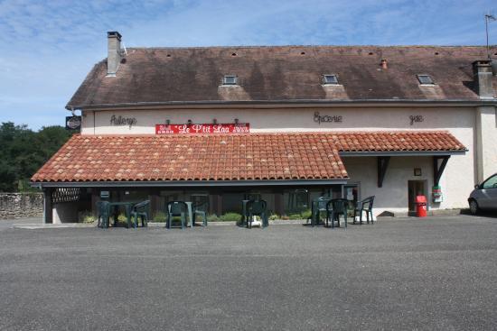 Voir Tous Les Restaurants Pr 232 S De Rafting 64 224 Navarrenx