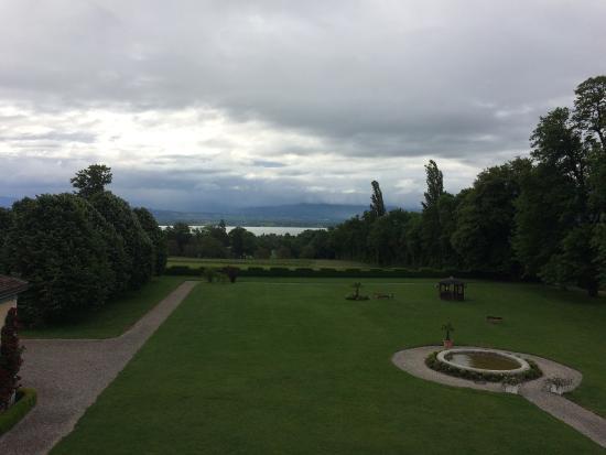 Bogis-Bossey, Switzerland: photo0.jpg