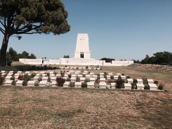 Gallipoli Day Tours: photo3.jpg