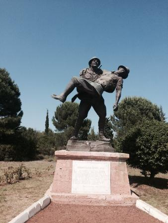 Gallipoli Day Tours: photo4.jpg