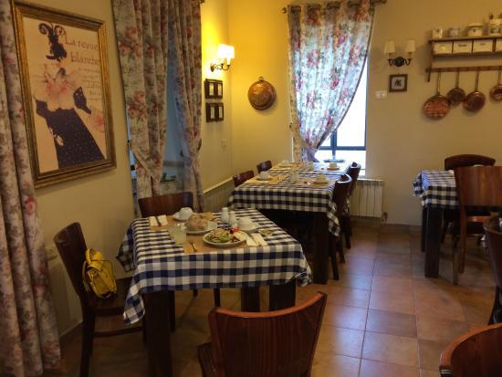 Villa Galilee: photo1.jpg