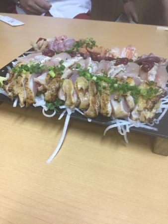 Fureainosato Ekimae