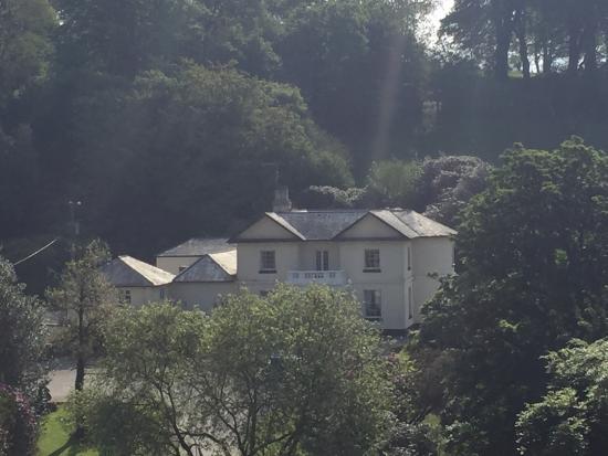 Rosecraddoc Manor : photo0.jpg