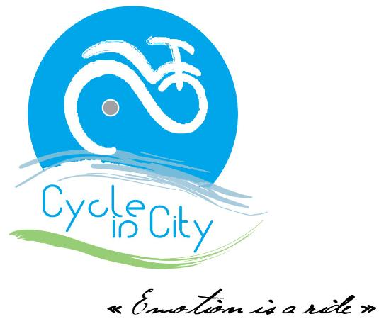 Cycle In City