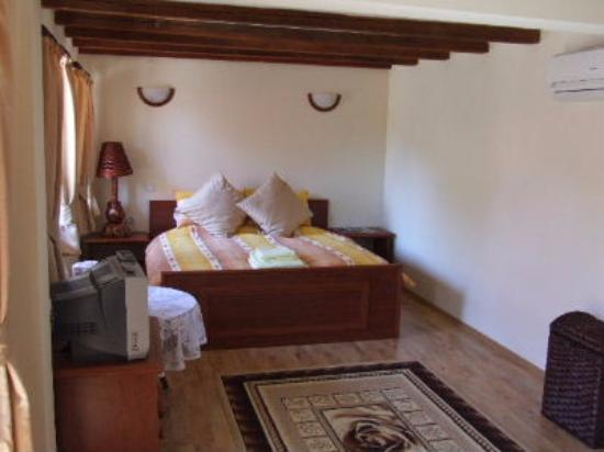Villa Resen Picture