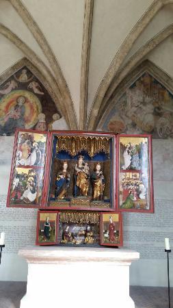 Hall in Tirol, Österreich: 20160526_163738_large.jpg