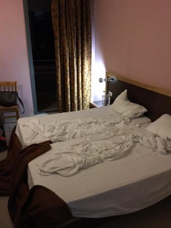 Bilde fra Iraklion Hotel