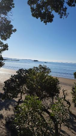 Coopers Beach, Nova Zelândia: 20160603_151811_large.jpg