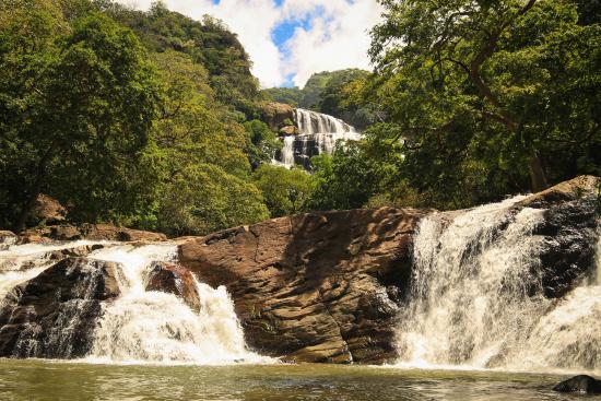 Best of Lanka