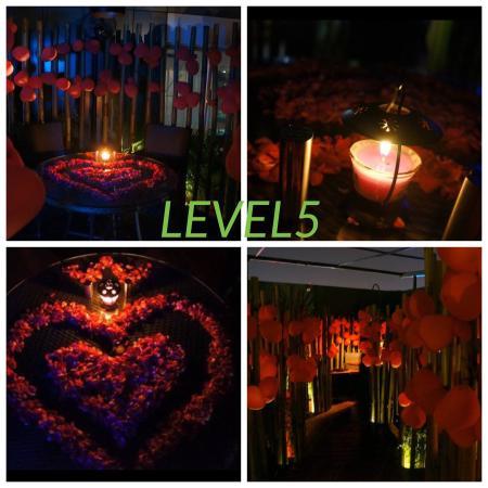 book your candlelight dinner table for birthday anniversary or any rh tripadvisor com
