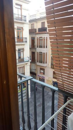 Apartamentos Living Valencia : IMG-20160522-WA0025_large.jpg