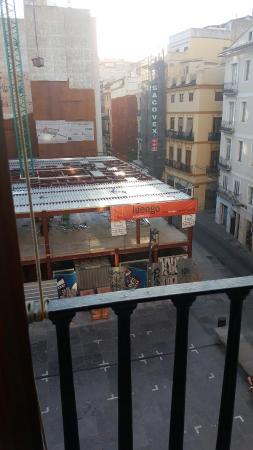 Apartamentos Living Valencia : IMG-20160522-WA0023_large.jpg
