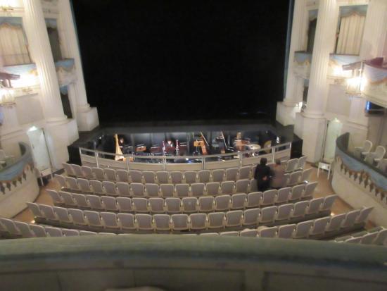 Cinema Koblenz