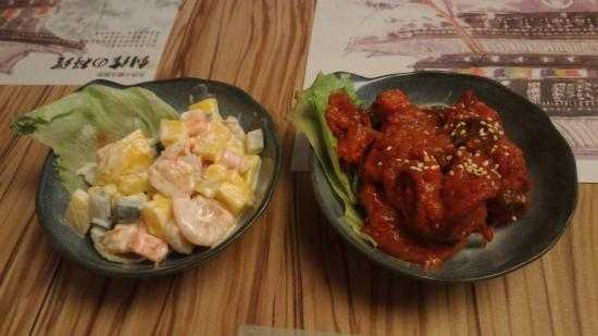 Tokyo Kitchen Penang