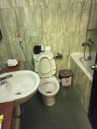 ジェイド ホテル Picture