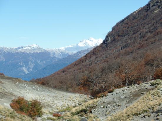 Cajon Negro