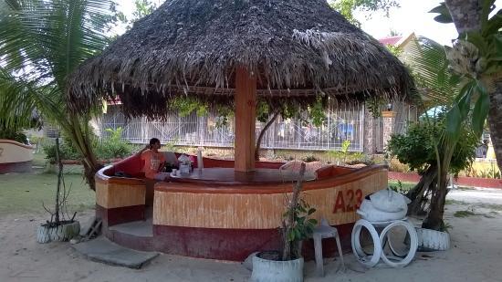 Catanduanes Photo