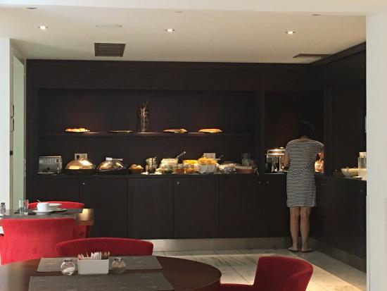 Acropolis Hill Hotel: photo2.jpg