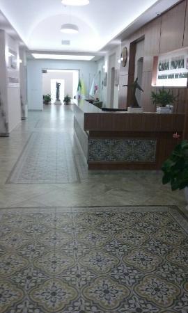 Casa Nova Hospice: photo0.jpg