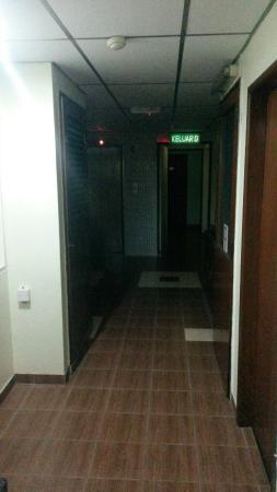Fata Hotel