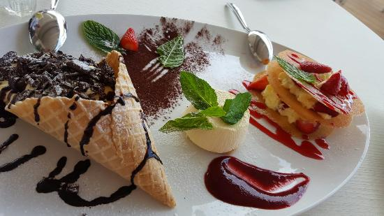 Ristorante Bagno 69 Cesenatico : Ristorante riviera bild von ristorante riviera cesenatico