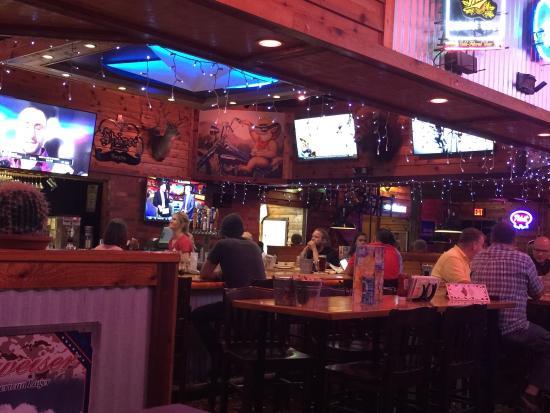 Texas Roadhouse: photo4.jpg