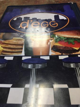 d'egg diner: photo0.jpg