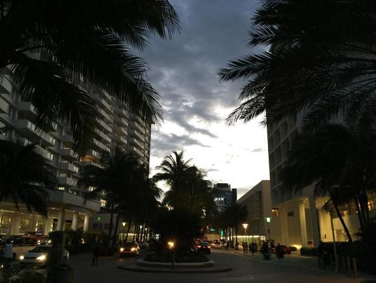 Photo of Geneva Hotel & Suites Miami Beach