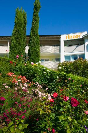 Residence Hirzer
