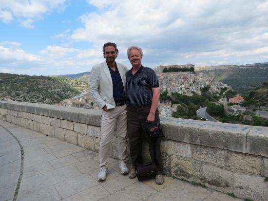 Sicily Travelnet Private Tours Photo
