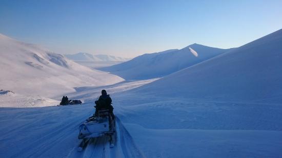 Longyearbyen, النرويج: DSC_0534_6_large.jpg