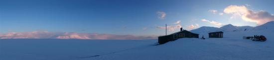 Longyearbyen, النرويج: DSC_0384_7_large.jpg