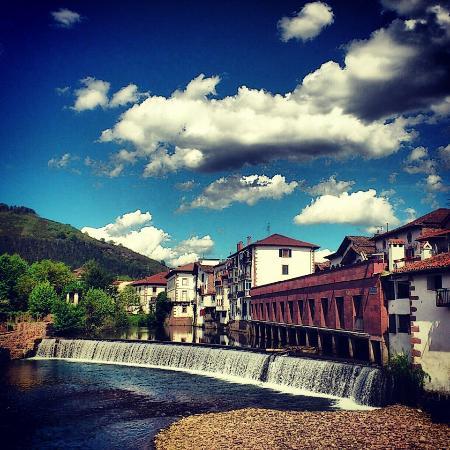 Elizondo, Spanje: getlstd_property_photo