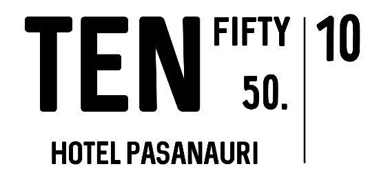Ten Fifty Hotel